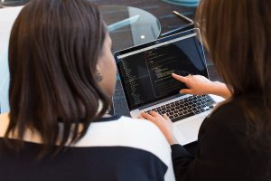 Reducing friction between startup founders and software engineers